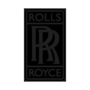 Rolls-ROoyce